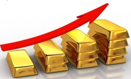 Tìm kịch bản cho giá vàng năm 2021