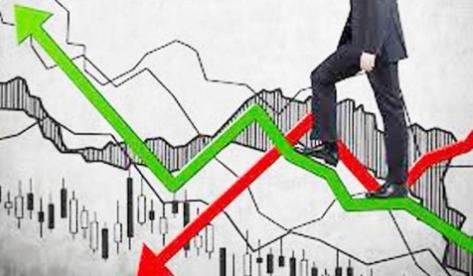 Nhận định TTCK: Dù tăng điểm nhưng vẫn tiềm ẩn một số rủi ro nhất định