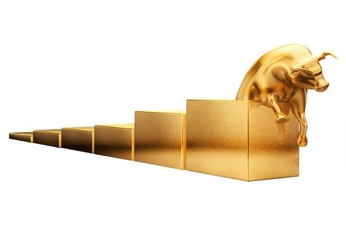 Ned Davis Research: Lạm phát chính là 'Thần đèn' cứu thị trường vàng