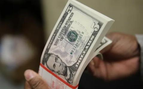 Tỷ giá VND/USD 17/5: Tỷ giá trung tâm quay đầu giảm mạnh