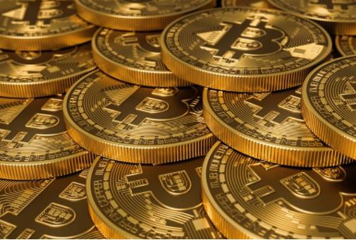 Việt Nam lọt Top các quốc gia kiếm được nhiều tiền nhất từ bitcoin năm 2020