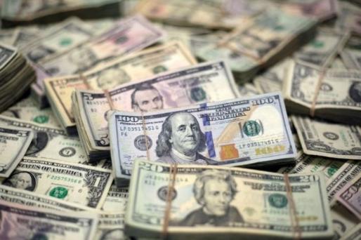 Tỷ giá VND/USD 14/6: TT tự do lao dốc, tỷ giá trung tâm chưa có dấu hiệu hồi phục