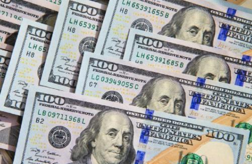 Tỷ giá VND/USD 17/6: Tỷ giá trung tâm tiếp tục hồi phục, NHTM duy trì trạng thái ổn định