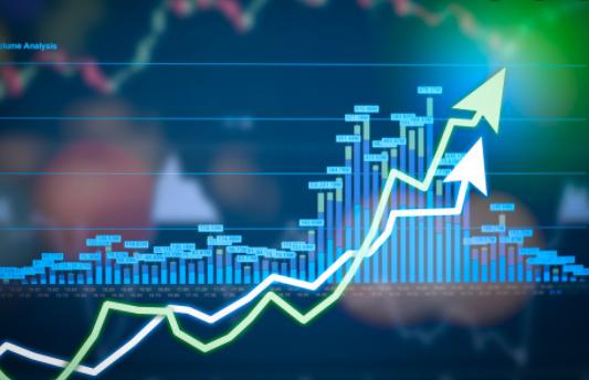 Nhận định TTCK: Đà lan tỏa của dòng tiền thông minh vẫn chưa chấm dứt