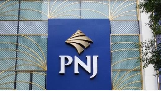 PNJ tăng gần 59% lợi nhuận sau thuế trong tháng 5/2021