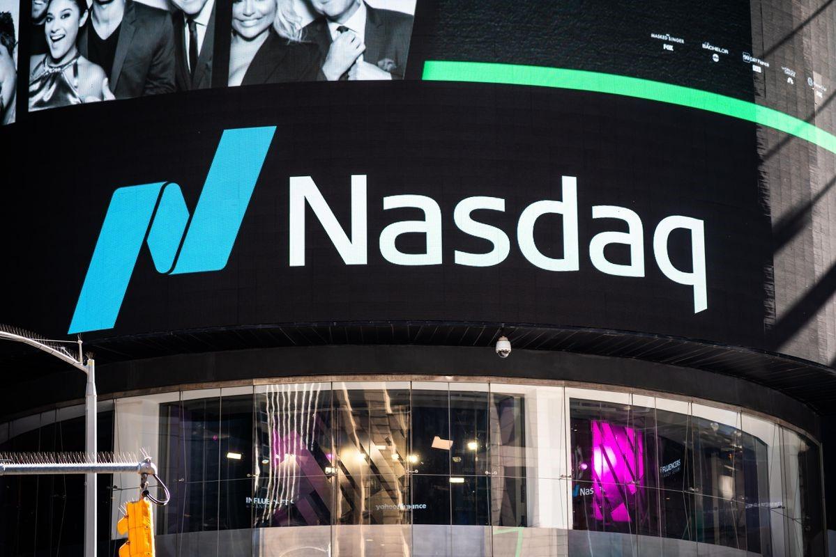 Phiên 23/6: Nasdaq phá đỉnh lịch sử, S&P và Dow Jones trong sắc đỏ; Dầu thô vượt ngưỡng 76USD