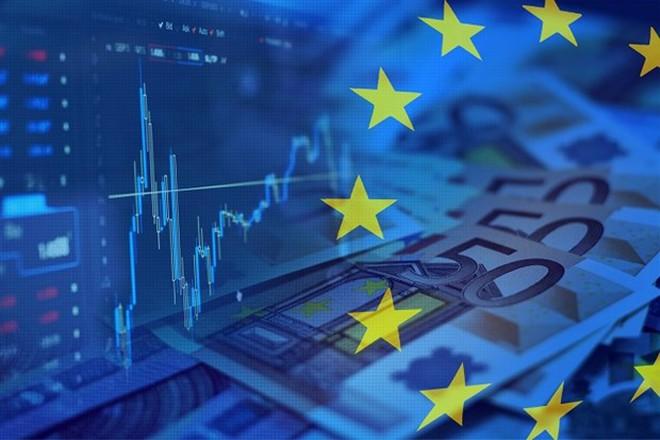 Phiên 20/7: CK châu Âu đồng loạt hồi phục sau phiên tệ nhất năm 2021
