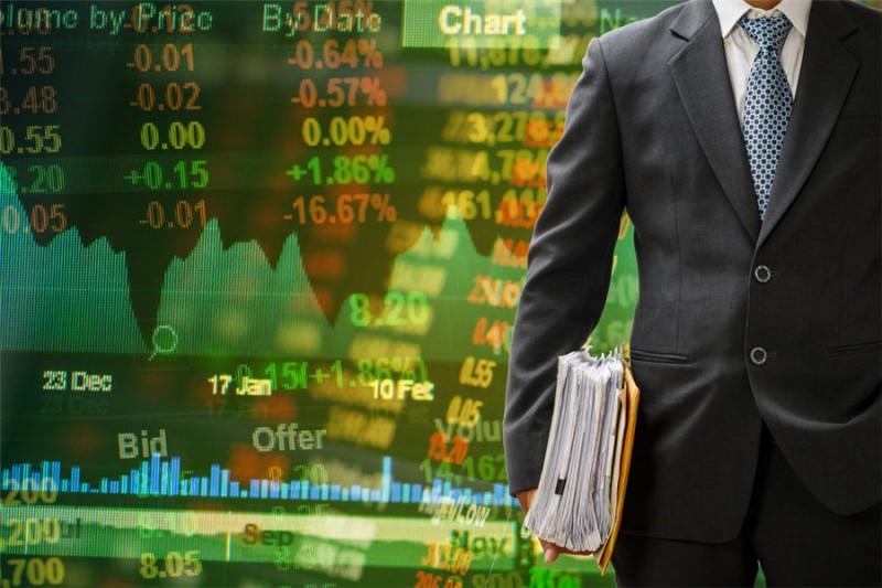 Phiên 21/7: Nhiều Blue- chip công bố lợi nhuận, CK châu Âu tiếp tục tăng