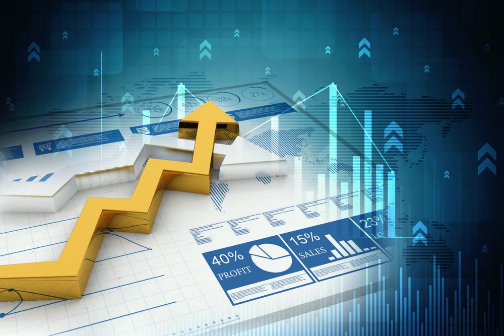 Haywood Research: Thị trường vàng vẫn mang tính xây dựng khi lạm phát tăng