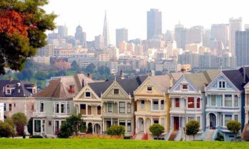 Thế tiến thoái lưỡng nan của các NHTW trước cơn sốt bất động sản