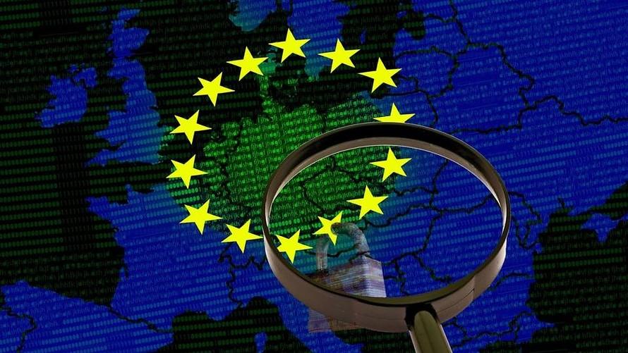 Phiên 22/7: Kì vọng ECB giữ vững quan điểm 'ôn hòa' giúp Stoxx 600 nối dài đà tăng