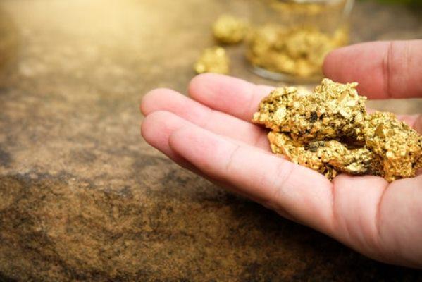 Dòng tiền không ủng hộ, giá vàng có nguy cơ thủng vùng 1800$
