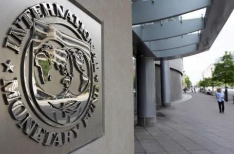 IMF hạ dự báo tăng trưởng các nền kinh tế mới nổi châu Á, trong đó có Đông Nam Á.