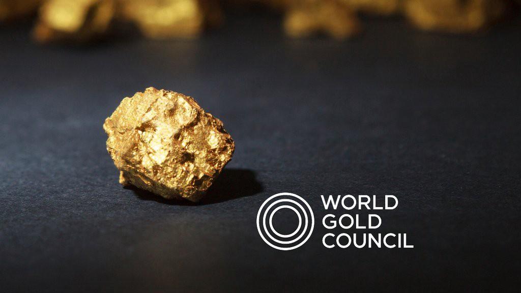 WGC: Nhu cầu vàng giảm tới 10% trong nửa đầu năm 2021