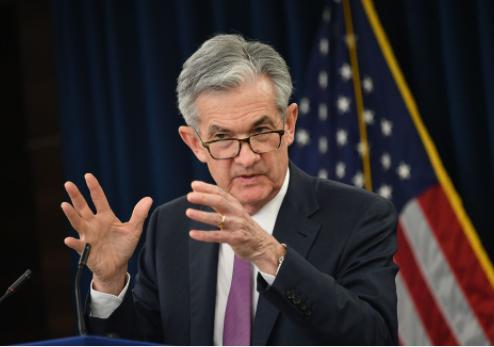 Fed tiếp tục duy trì lãi suất cơ bản và khẳng định kinh tế Mỹ vẫn tiếp tục cải thiện