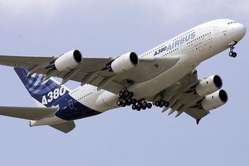 Phiên 29/7: Fed hỗ trợ – Chứng khoán châu Âu phá đỉnh kỉ lục, cổ phiếu Airbus vọt gần 4%