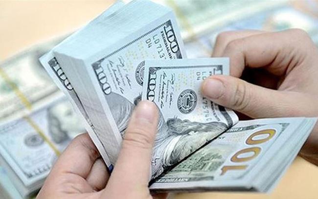 Tỷ giá VND/USD 29/7: Giảm mạnh tại các NHTM và thị trường tự do