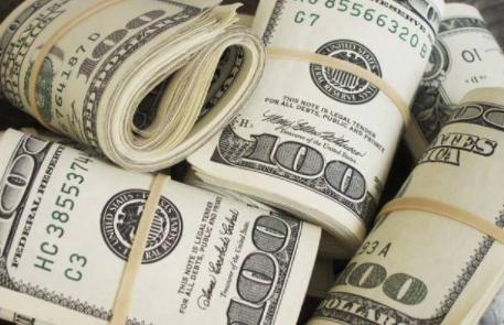 Tỷ giá VND/USD 30/7: NHTM và tỷ giá trung tâm tiếp tục lao dốc