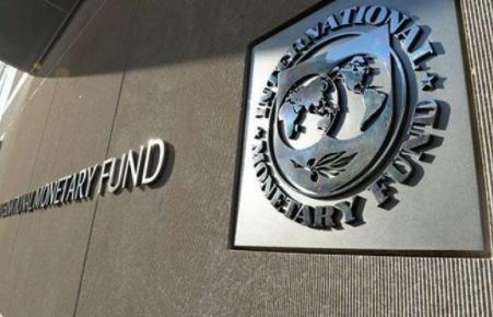 IMF thông qua gói cứu trợ tài chính 'khủng' trị giá 650 tỷ USD