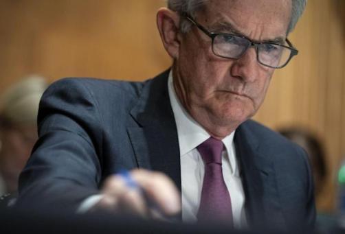 Fed dự kiến sẽ giữ lãi suất gần bằng 0 và tiếp tục mua tài sản 120 tỷ đồng