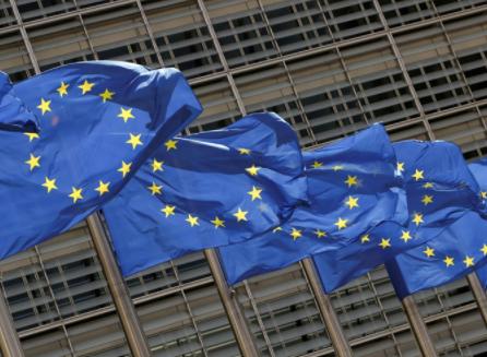 Khu vực EU ghi nhận mức lạm phát cao nhất trong 10 năm qua