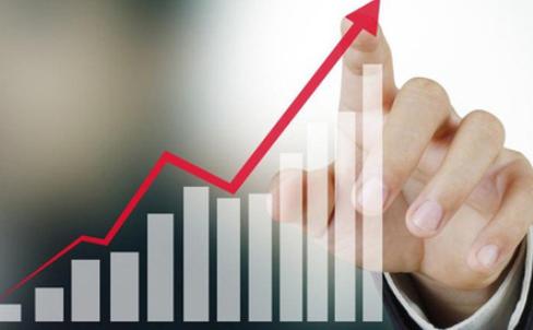 Nhận định TTCK: Kỳ vọng diễn biến nới rộng nhịp tăng ngắn hạn của thị trường từ nền 1.350 điểm