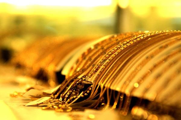 Vàng: Cần nhất bây giờ là đóng cửa trên 200-DMA ở mức 1796$