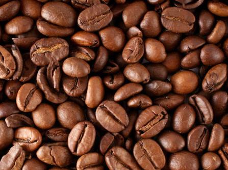Cà phê hồi phục nhẹ, các doanh nghiệp tranh giành nguồn cung, Arabica sẽ tiếp tục tăng nóng?