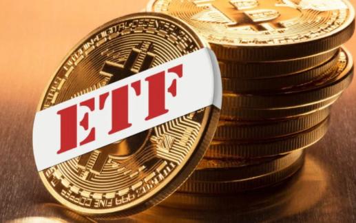 Mỹ sắp giao dịch quỹ ETF hợp đồng tương lai Bitcoin đầu tiên