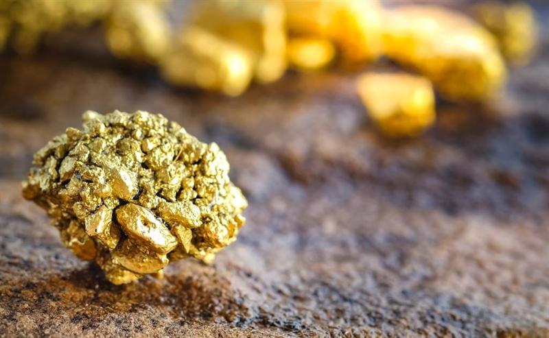 FxStreet: Đừng chủ quan, vàng vẫn có nguy cơ về 1750$