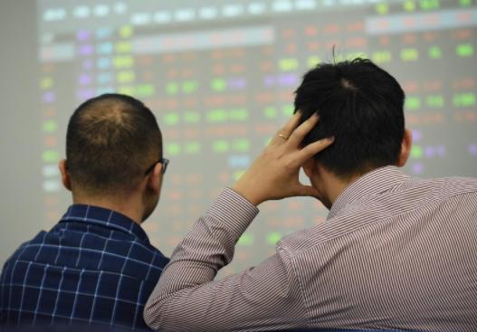 Nhận định TTCK: Thiếu sự đồng thuận từ các cổ phiếu lớn