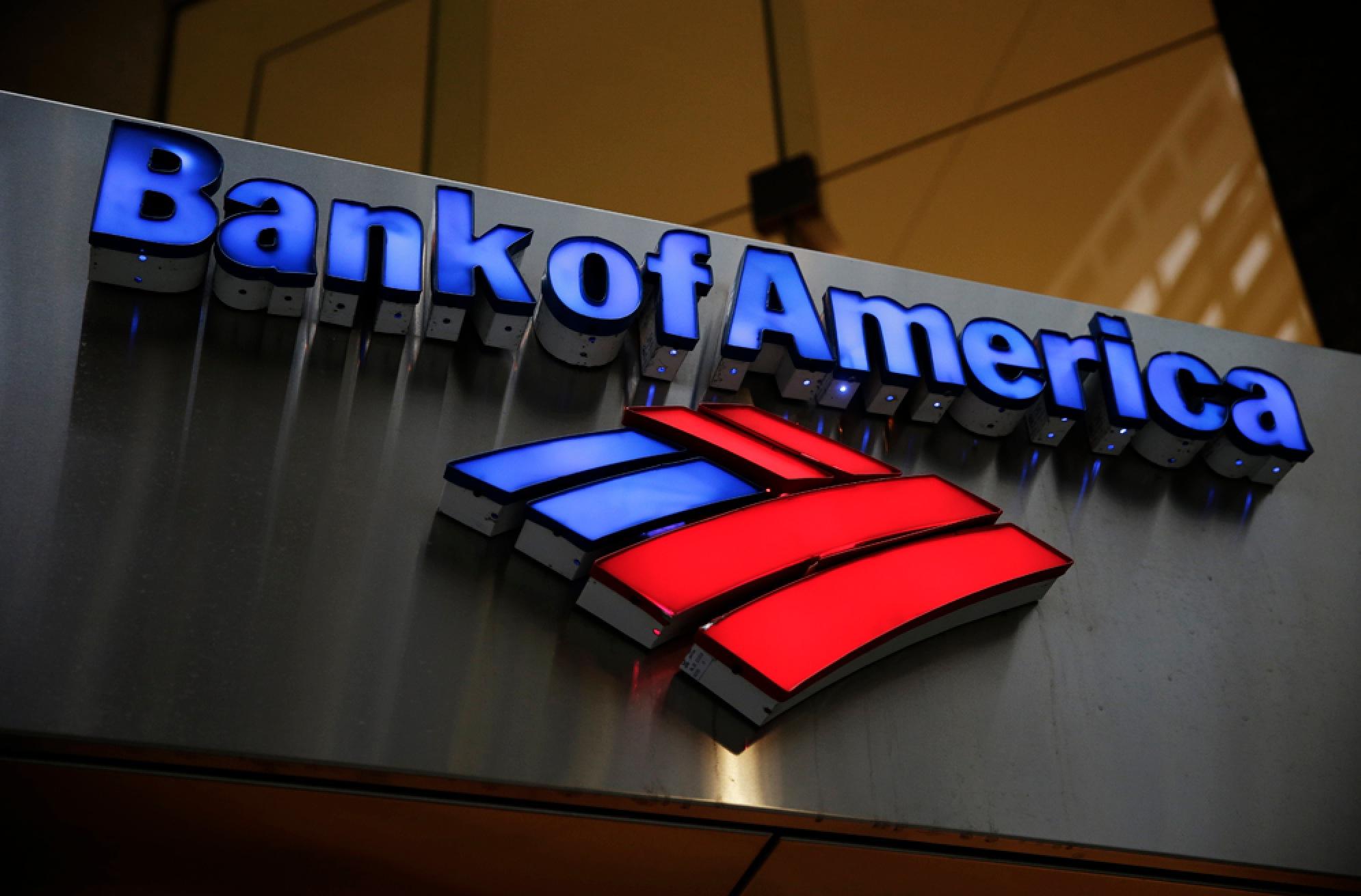 Bank of America: Lạm phát đình đốn hiện tại rất khác. Phản ứng của vàng có giống thập niên 1970?